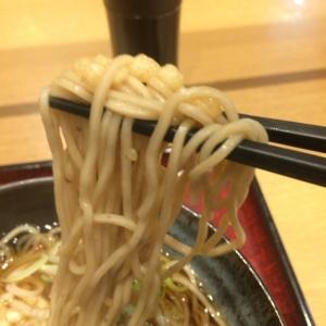 食べログ5 (124)