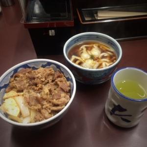 食べログ5 (144)