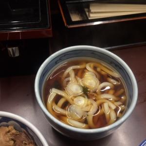 食べログ5 (146)