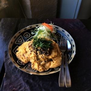食べログ5 (15)