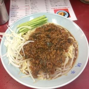 食べログ5 (27)