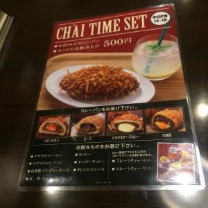 食べログ5 (40)
