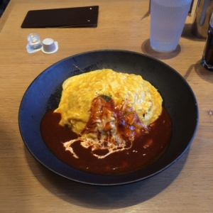 食べログ5 (187)