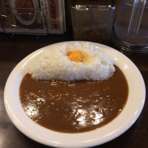 食べログ5 (200)