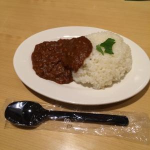 食べログ1 (555)