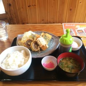 食べログ1 (819)