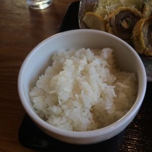 食べログ1 (820)