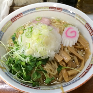食べログ1 (678)