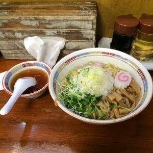 食べログ1 (676)