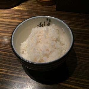 食べログ1 (574)