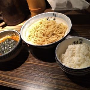 食べログ1 (575)