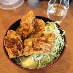 食べログ1 (447)