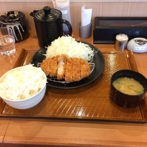 食べログ5 (72)