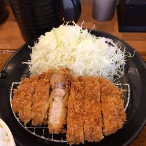 食べログ5 (75)