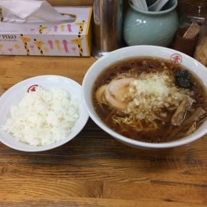 食べログ1 (724)