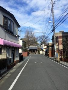 川越行 (53)