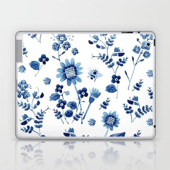 spring-wild-flowers-bee352955-laptop-skins.jpg