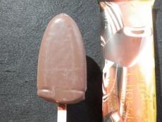 キャレマンショコラ