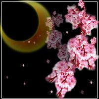 clipart-syunka-haru_20170304180201335.jpg
