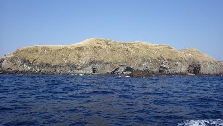 地内島1703304