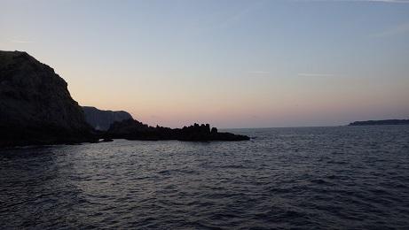 地内島040501