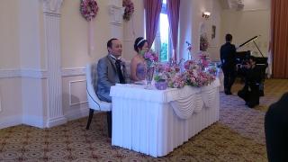 20170325Jonny結婚式 (3)