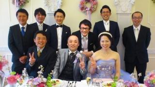 20170325Jonny結婚式 (4)
