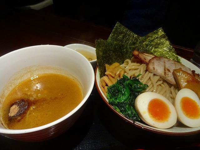 こうじ6 (4)