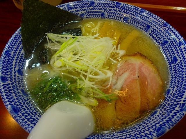 ふくろう (3)