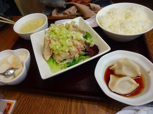 按里(あんり) 小金店 2 (13)