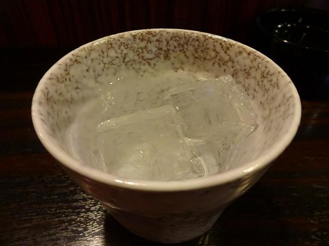すらんぷ17 (6)