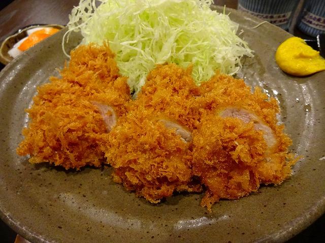 瓢5 (7)