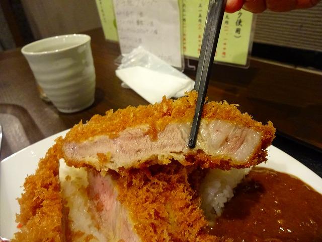 瓢5 (10)