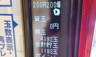 DSC_04417.jpg
