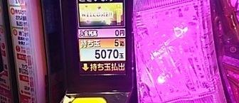 DSC_14188.jpg