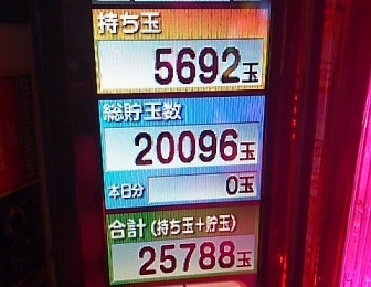 DSC_4452.jpg