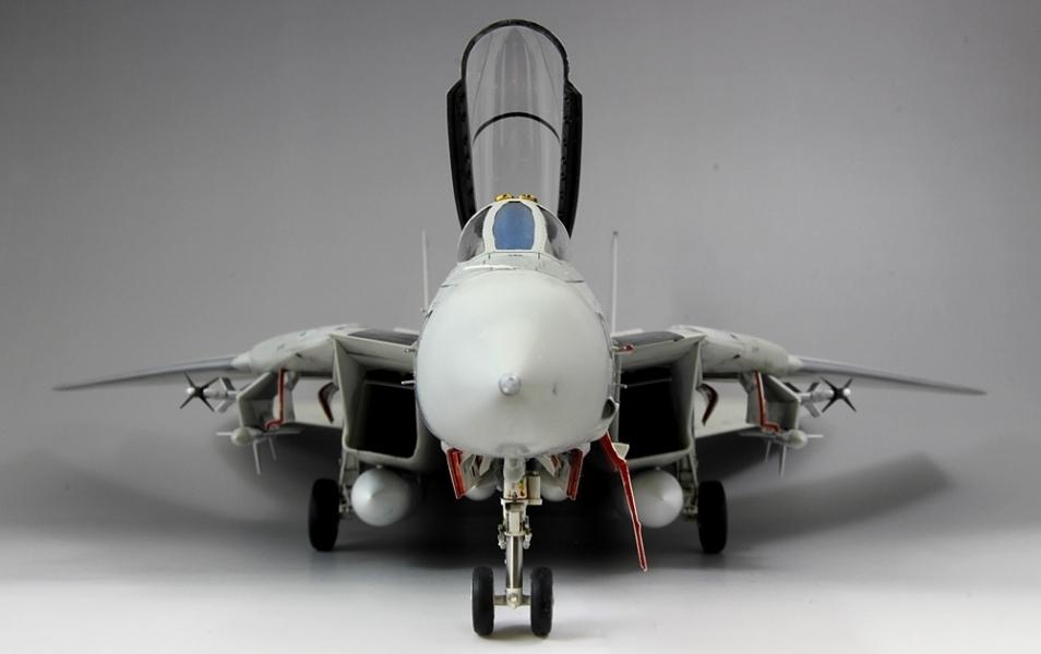 F14トムキャット-11