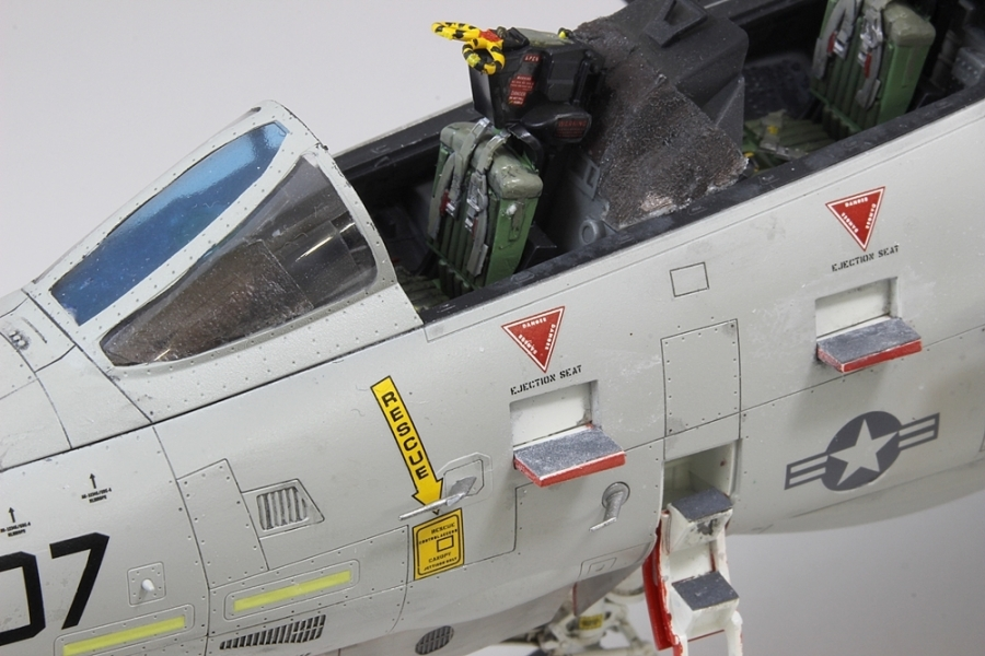 F14トムキャット-5