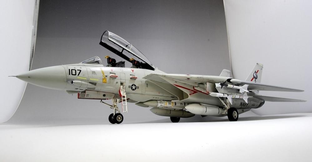 F14トムキャット-2
