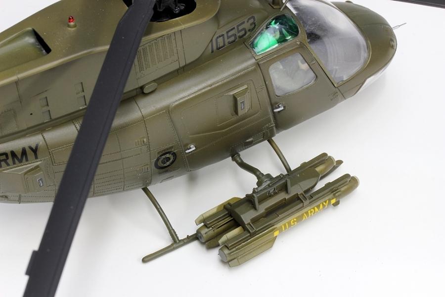 OH-58Dカイオア-1