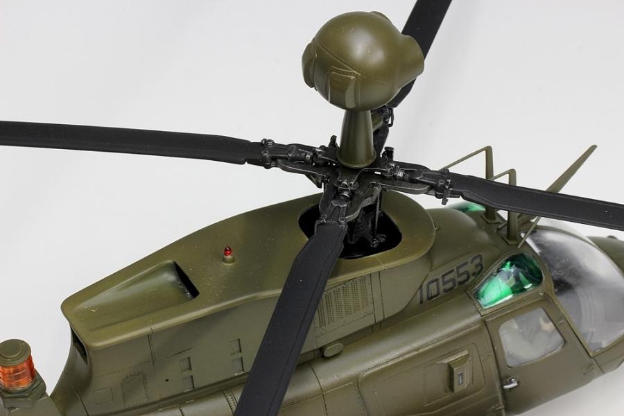 OH-58Dカイオア-2