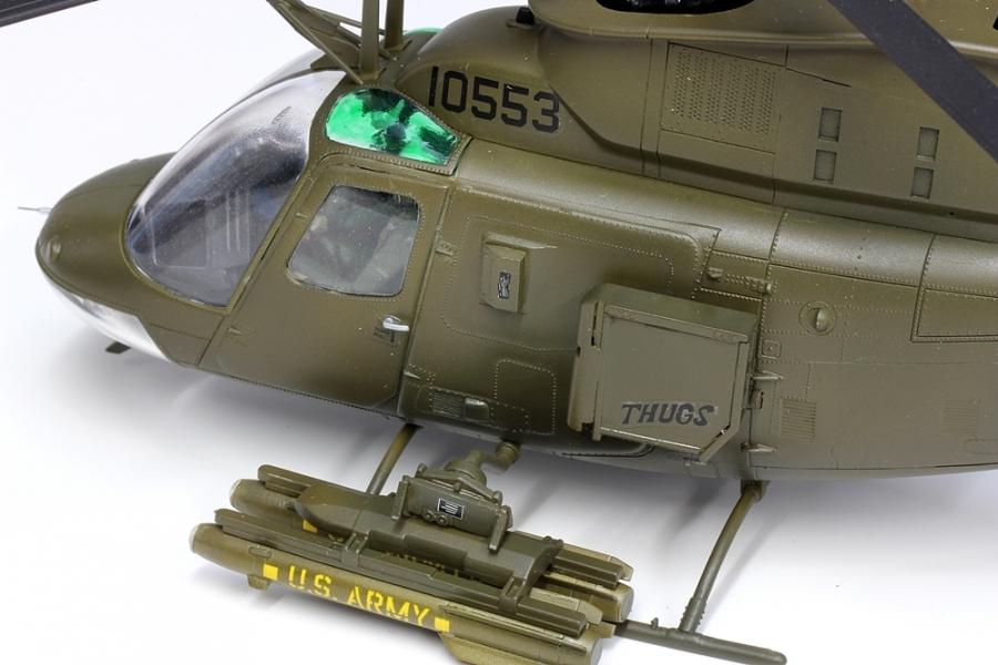 OH-58Dカイオア-5