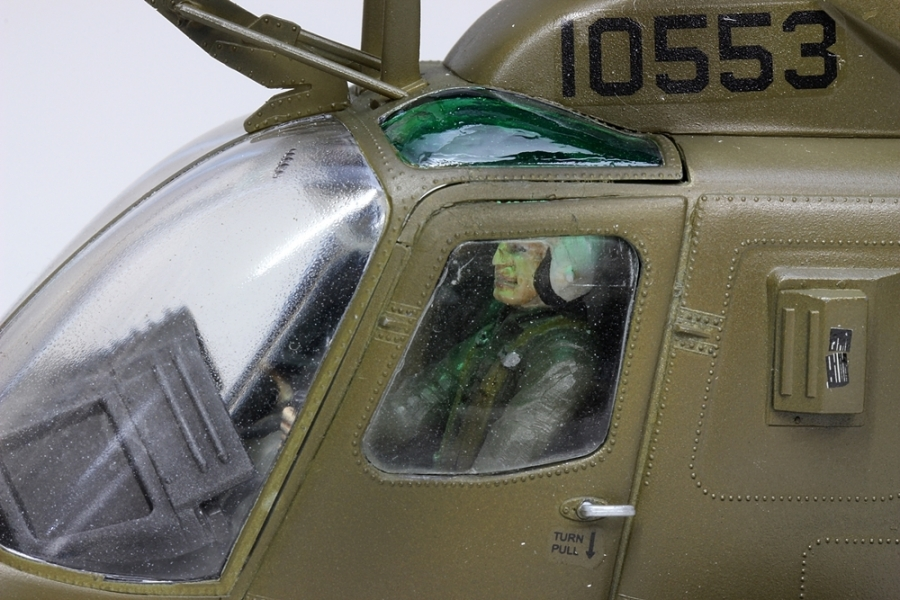 OH-58Dカイオア-6