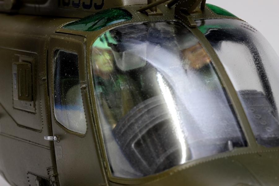OH-58Dカイオア-7