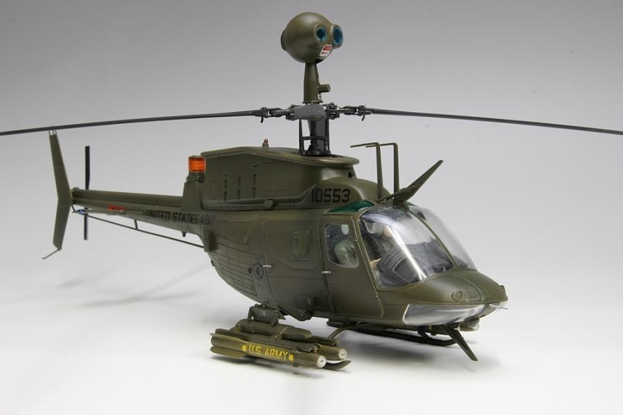 OH-58Dカイオア-11