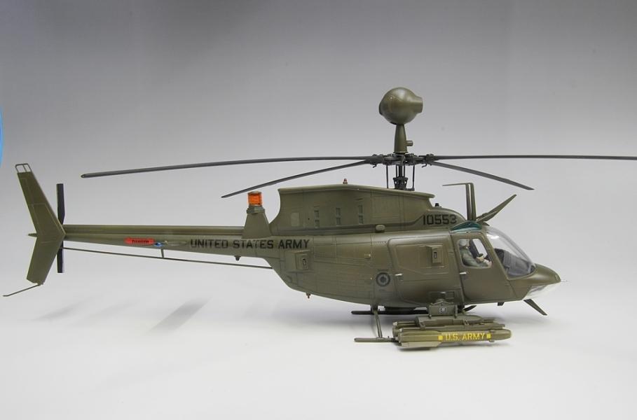 OH-58Dカイオア-12