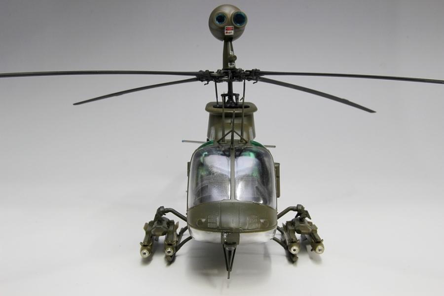 OH-58Dカイオア-13