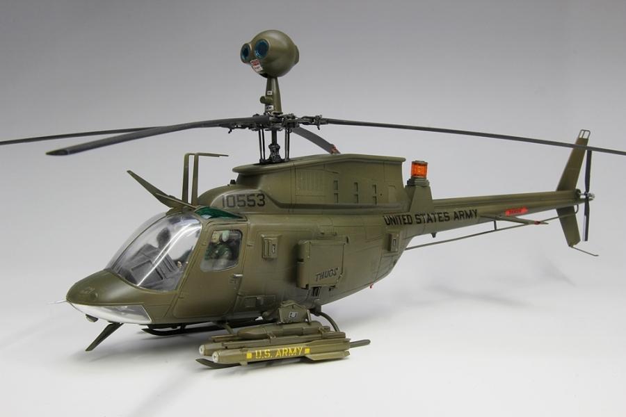 OH-58Dカイオア-14