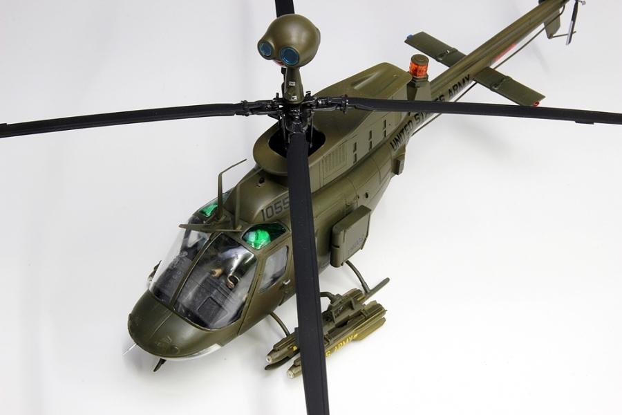 OH-58Dカイオア-16