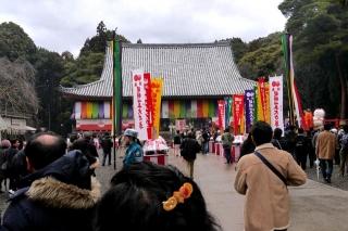 170223daigoji006.jpg